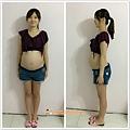 孕期w23 (2).jpg