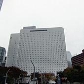 1122-都廳前大樓02.JPG