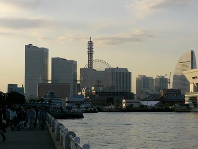 橫濱著名地標0208.JPG