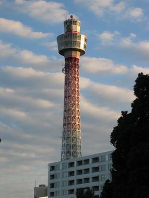 橫濱塔0208.JPG