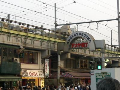 上野3.JPG