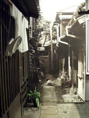 下町風俗資料館5.JPG