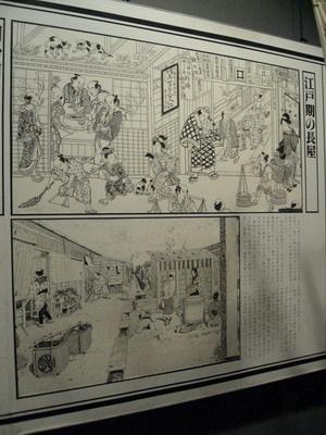 下町風俗資料館9.JPG