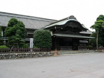 本丸御殿1.JPG
