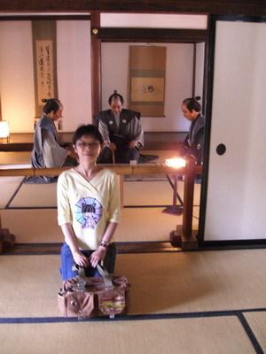 本丸御殿7.JPG