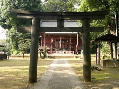 三芳神社.JPG