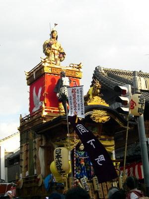 日本武尊.JPG