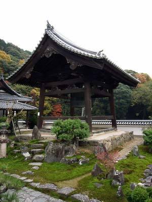 興聖寺-2.jpg