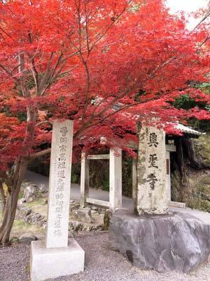 興聖寺-3.jpg