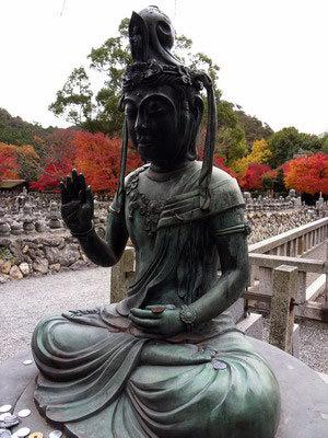 化野念佛寺-5.jpg