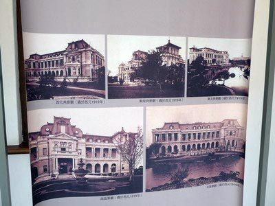 台北賓館古寫真5.jpg