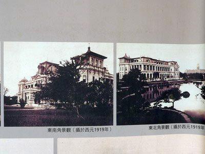 台北賓館古寫真7.jpg