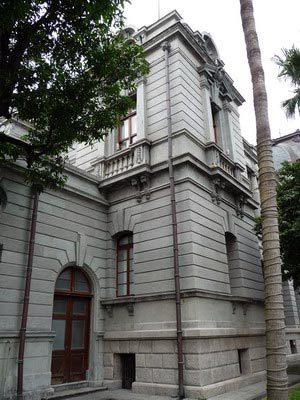 台北賓館1.jpg