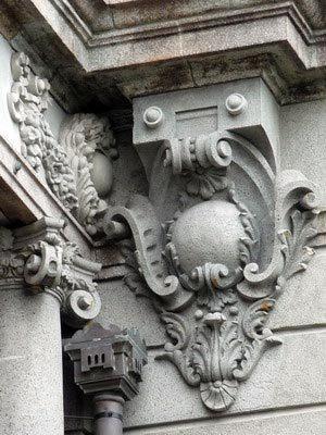 台北賓館4.jpg
