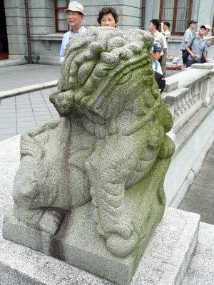 台北賓館8.jpg