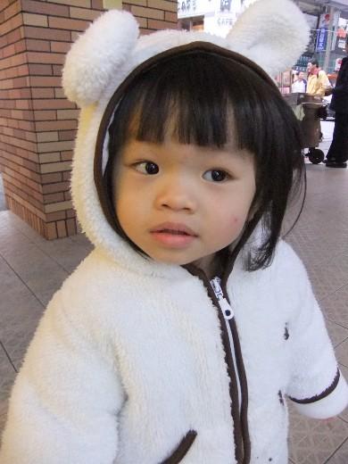 2012-01 in西門町03.JPG