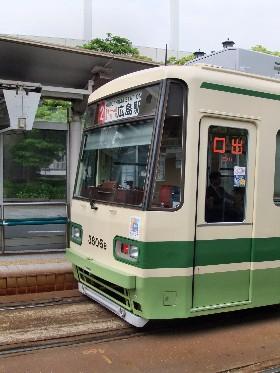 路面電車01.JPG