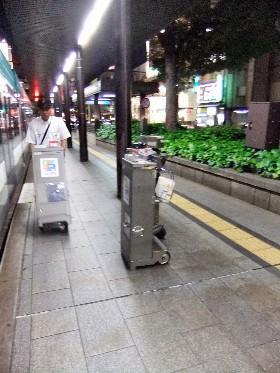 路面電車02.JPG