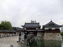 廣島城02.JPG