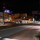 0505-抵達函館04