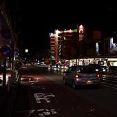 0505-抵達函館05