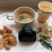 0507 飯店早餐01