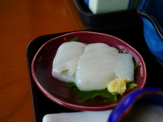 0509-世紀皇家和式早餐07