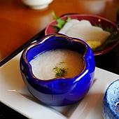 0509-世紀皇家和式早餐11