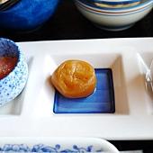 0509-世紀皇家和式早餐15