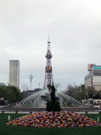 0509 大通公園02