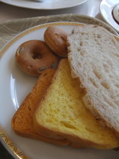 0510 世紀皇家西式早餐05