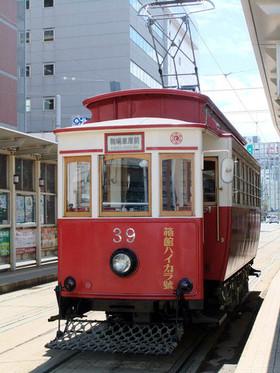 0507 路面電車02