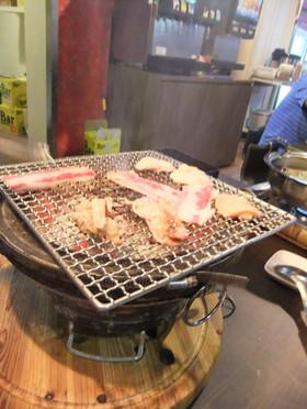 0609 吃烤肉02