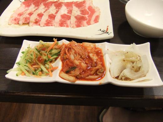 0707 燒肉眾04