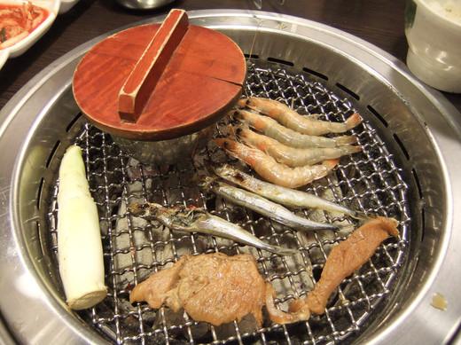 0707 燒肉眾14