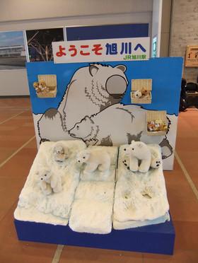 0511 旭川動物園02