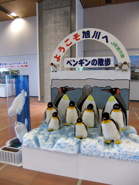 0511 旭川動物園03