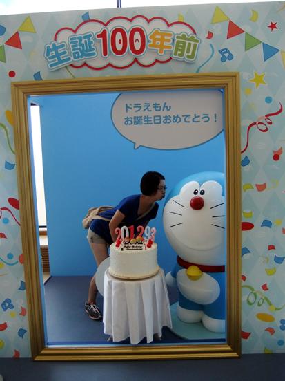 0909-藤子不二雄博物館17