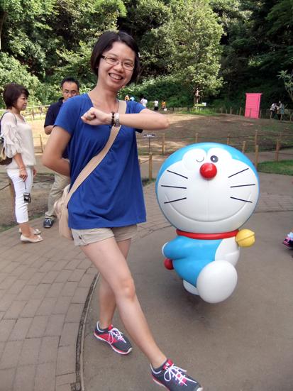 0909-藤子不二雄博物館23