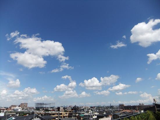 0909-藤子不二雄博物館29