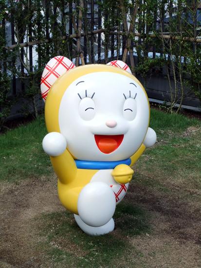 0909-藤子不二雄博物館31