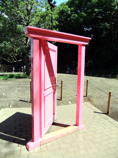 0909-藤子不二雄博物館34