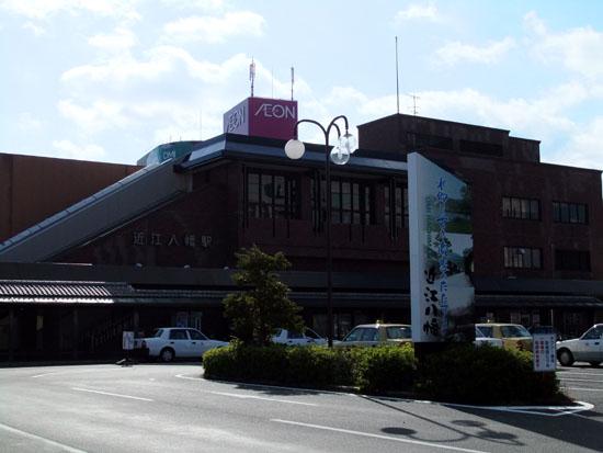 1121 近江八幡02