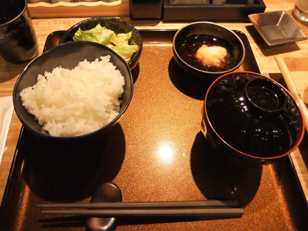 0323 阪急 山海天婦羅11