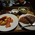 0407 早餐06