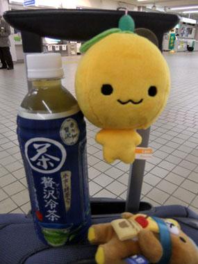 0406 小松機場01