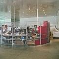0407 大雨中的金澤21世紀美術館17