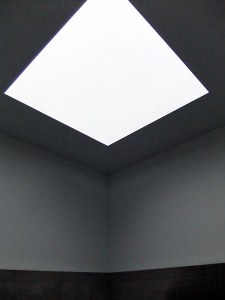 0407 大雨中的金澤21世紀美術館19