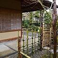 0407 大雨中的金澤21世紀美術館21
