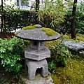 0407 大雨中的金澤21世紀美術館24